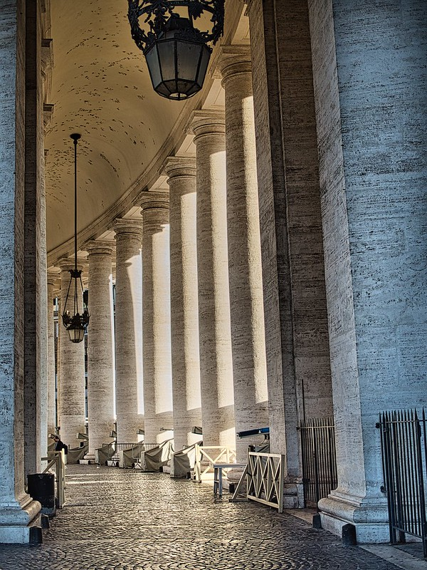 Romantique Rome Antique 49552225911_2675de282d_c