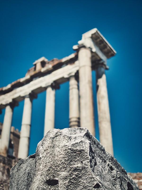 Romantique Rome Antique 49552225951_335a2955e5_c