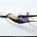 EW-483TI  -  Antonov An12BK  -  Ruby Star Airlines  -  STN/EGSS 18-2-20