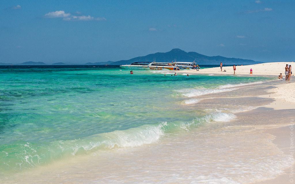 Bamboo-Island-остров-Бамбу-Thailand-2126