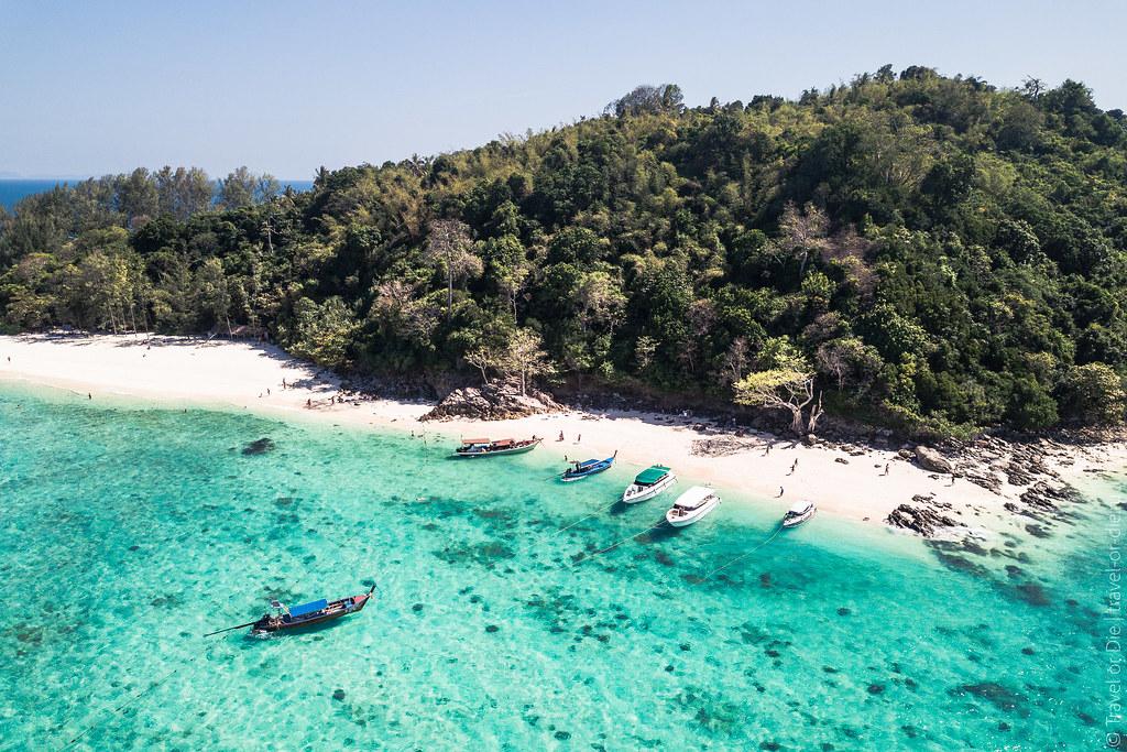 Bamboo-Island-остров-Бамбу-Thailand-mavic-0823