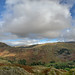 Patterdale Panorama #2