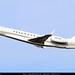 5N-KAS  -  Embraer ERJ135 Legacy 600  -  Skyjet Aviation  -  STN/EGSS 18-2-20