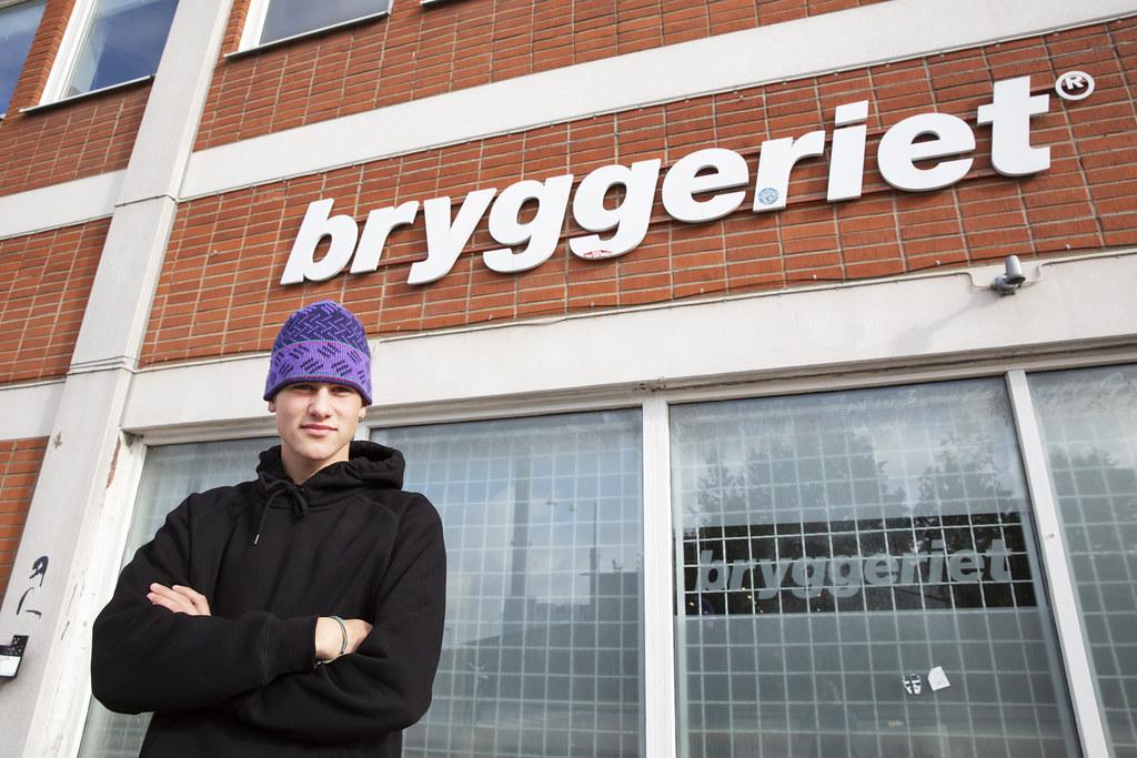 20191115_Sander_Bryggeriet