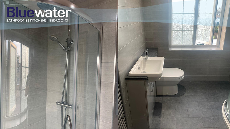 Bluewater showreel 101 2020
