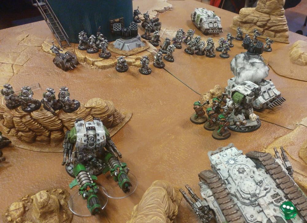 Les Batailles d'Adruss 49552452656_758597cd44_b