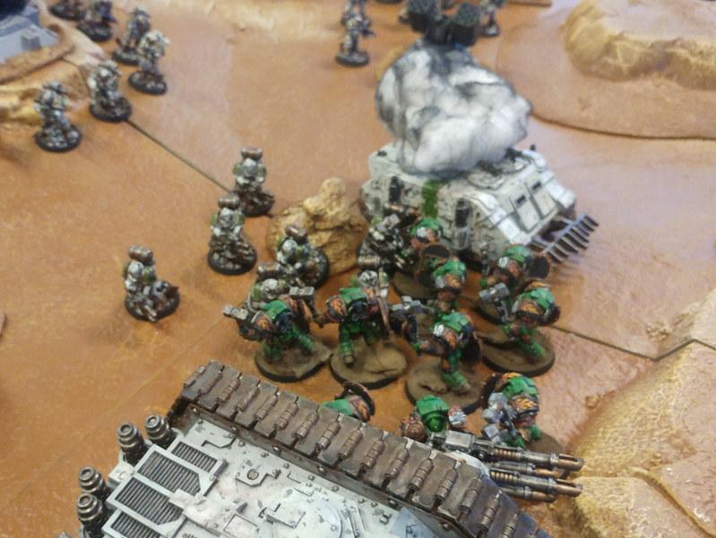 Les Batailles d'Adruss 49552452756_e6f9287b1d_c