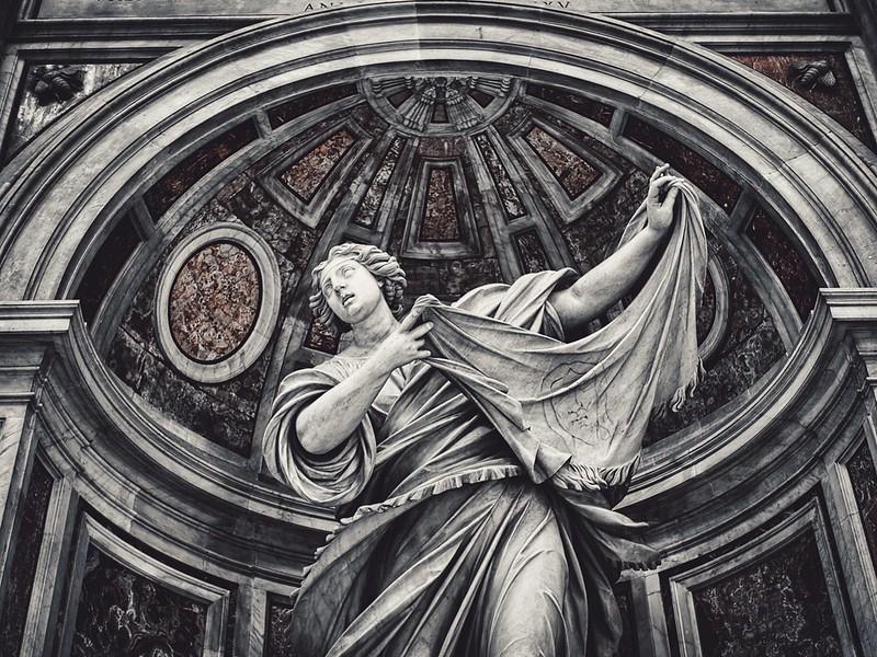 Romantique Rome Antique 49552462202_0484388efc_c