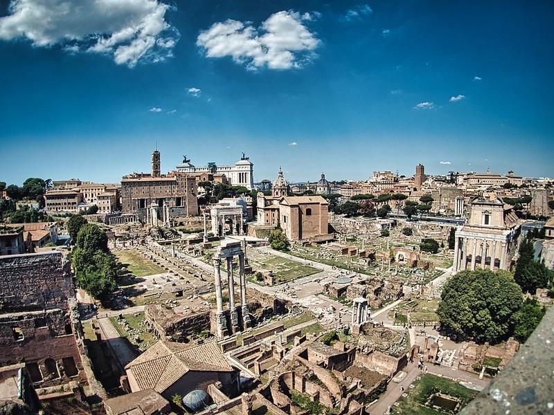 Romantique Rome Antique 49552462247_a71e262c75_c