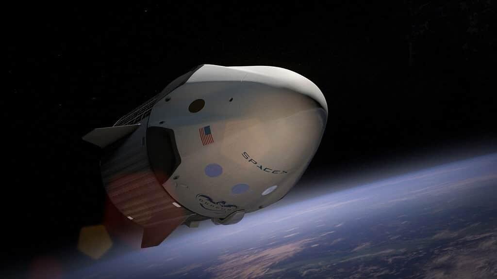 spacex-offre-des-vols-pour-les-touristes-avec-sa-capsule-crew-dragon