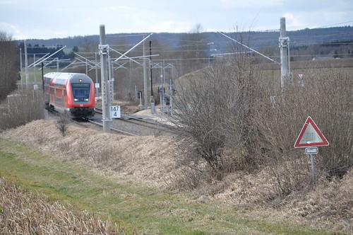 245 007, Wattenweiler, 18.02.2020, RE 4222