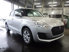 ICM Japan Japanese Used Cars