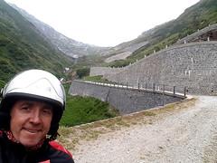 tour_de_suisse_2018_188
