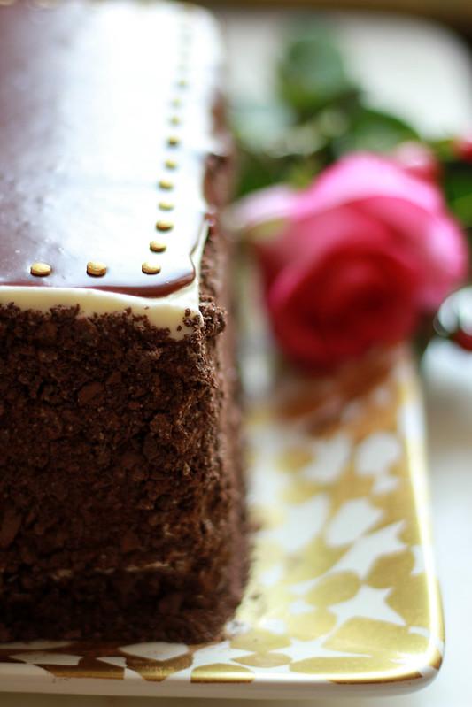 10 layer cake
