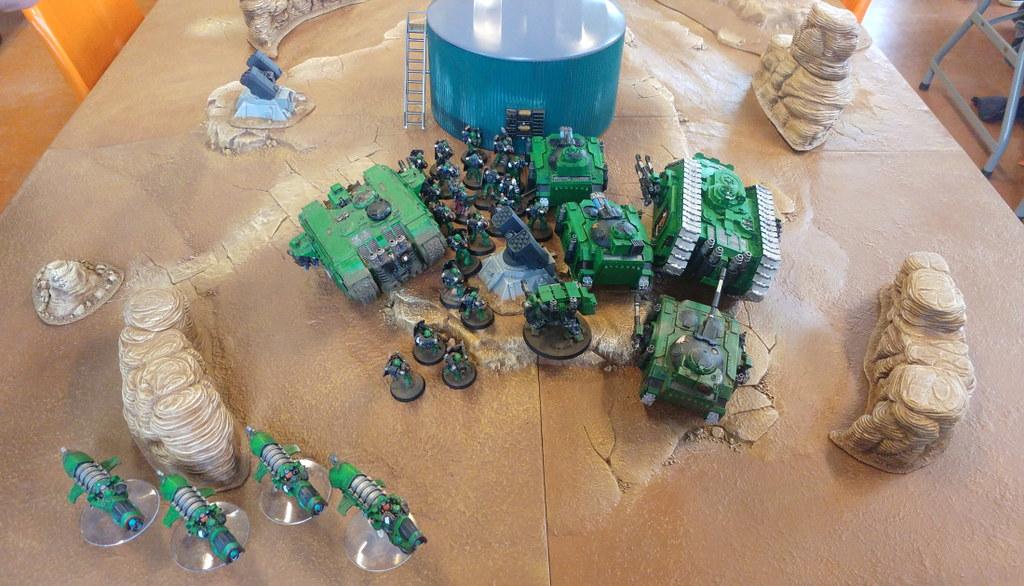 Les Batailles d'Adruss 49552691832_9c653d8db2_b