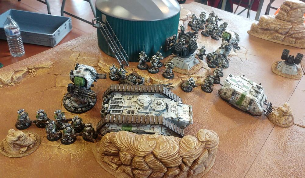 Les Batailles d'Adruss 49552691852_0829612b51_b