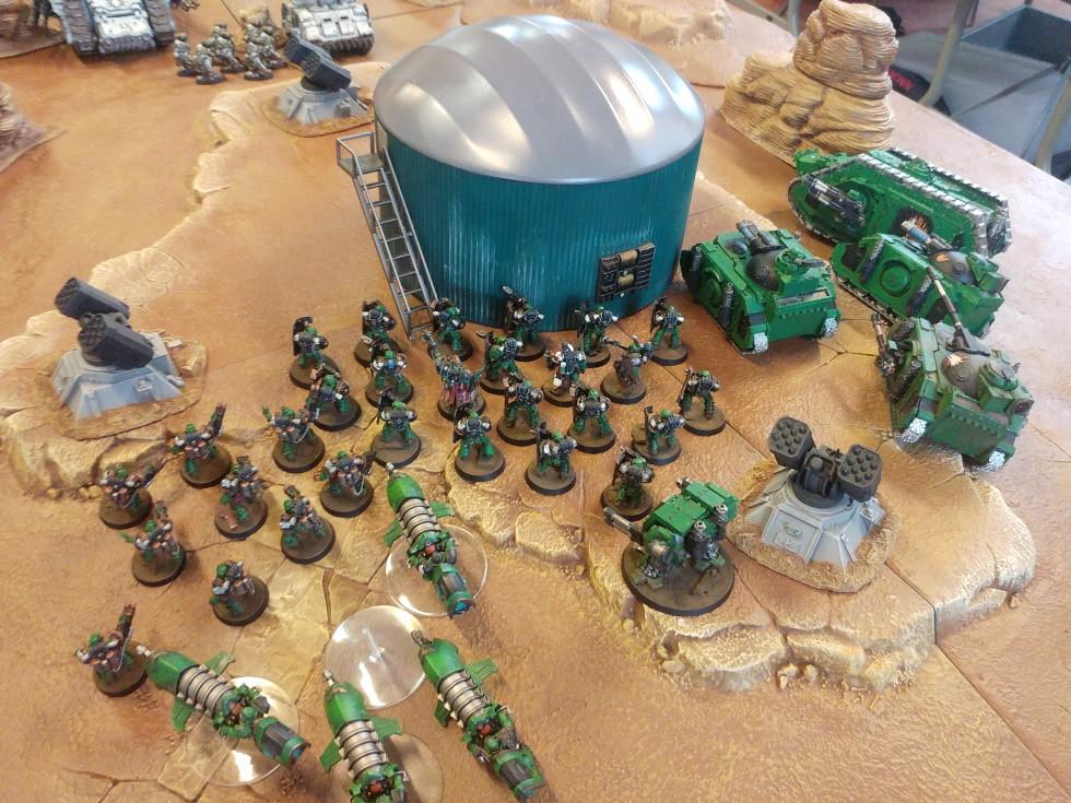 Les Batailles d'Adruss 49552691897_cecb4216d8_b