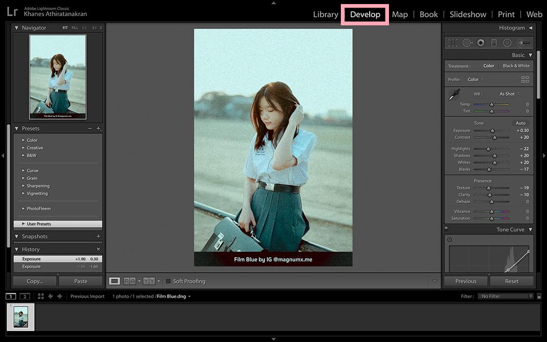 Lightroom-Classic-import-preset-03