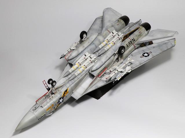 Tamiya-F-14A_011