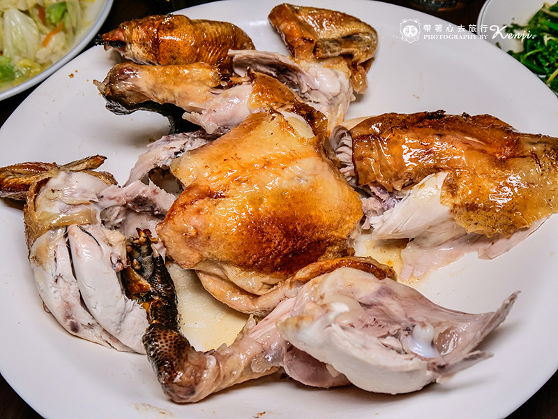 dongshan-chicken-34