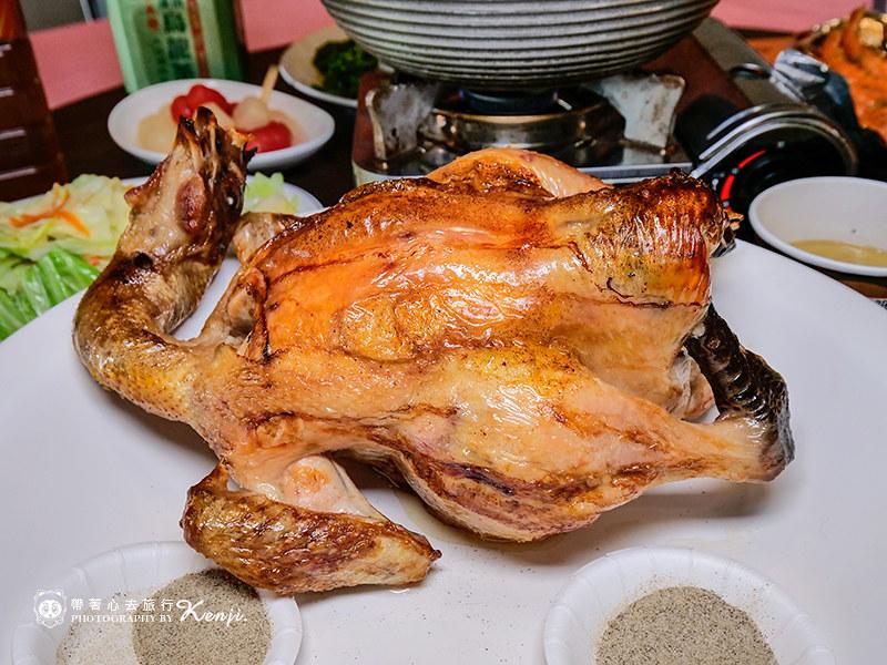 dongshan-chicken-30