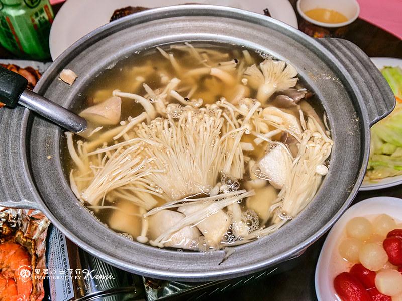 dongshan-chicken-27