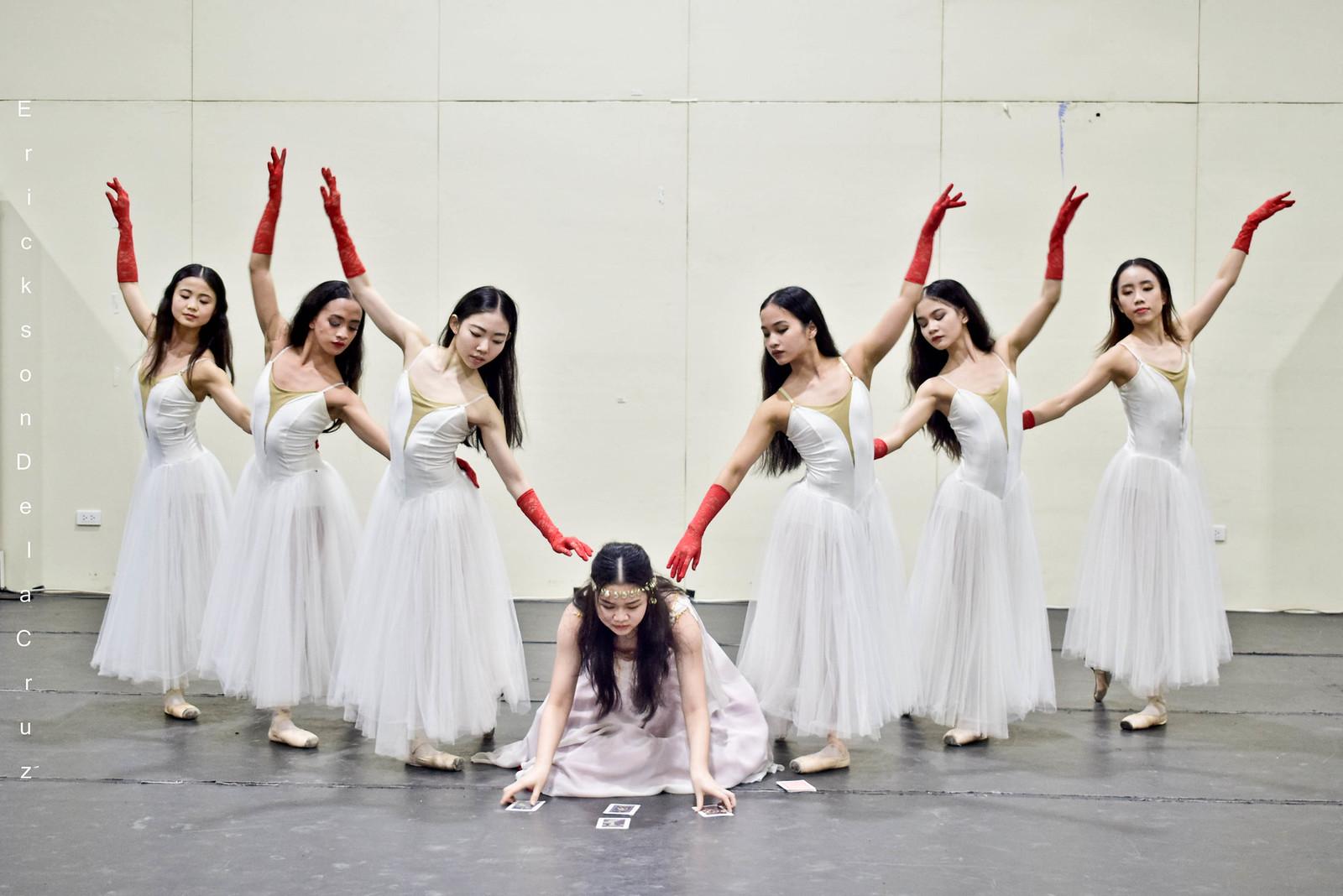 Ballet Manila's Carmina Burana and La Traviata (9)