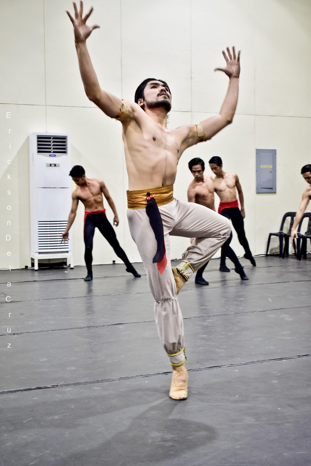 Ballet Manila's Carmina Burana and La Traviata (4)