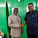 2020_02_18_SRCC_Meets-IGAD_Delegation-6