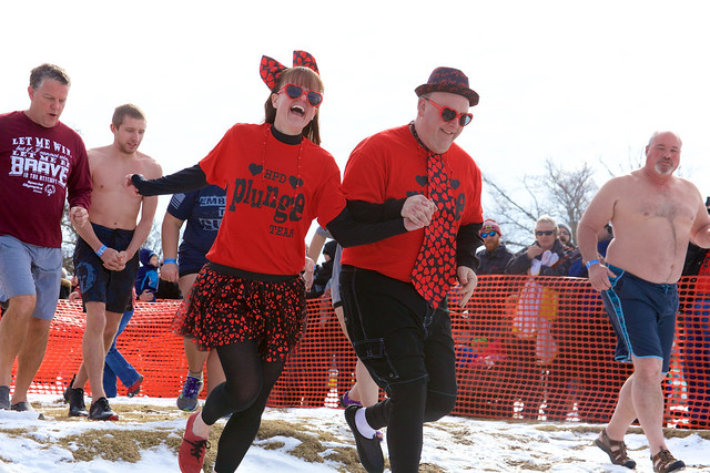 2020 Fox Lake Polar Plunge [ST]-30