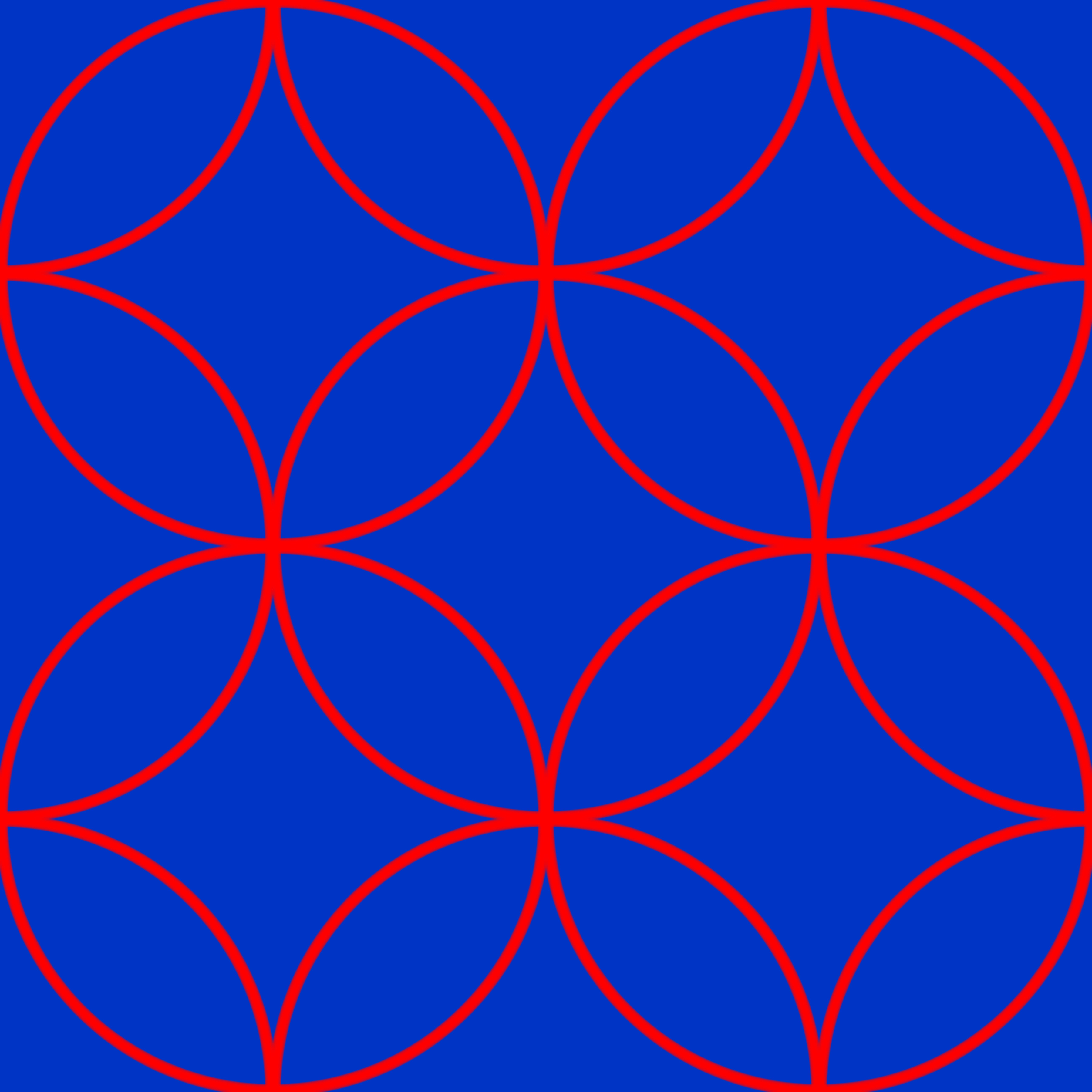 , Free seamless pattern,