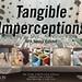 2016 Fall BFA Exhibit-Tangible Imperceptions