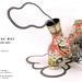 2016 Spring MFA Exhibit: On the Way/Far and Away