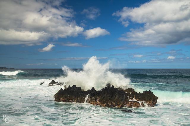 Northshore Maui