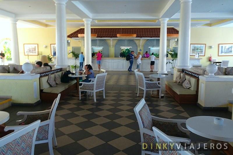 hotel-starfish-cayo-santa-maria-001