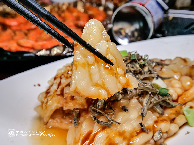 dongshan-chicken-24