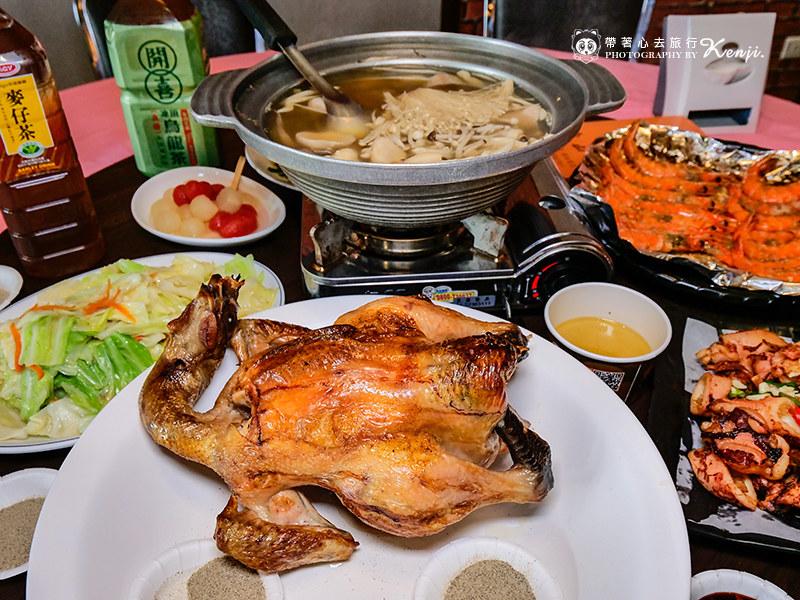 dongshan-chicken-13