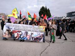 AIRBUS_Getafe_Rojava_008