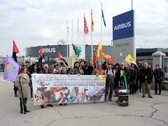 AIRBUS_Getafe_Rojava_013
