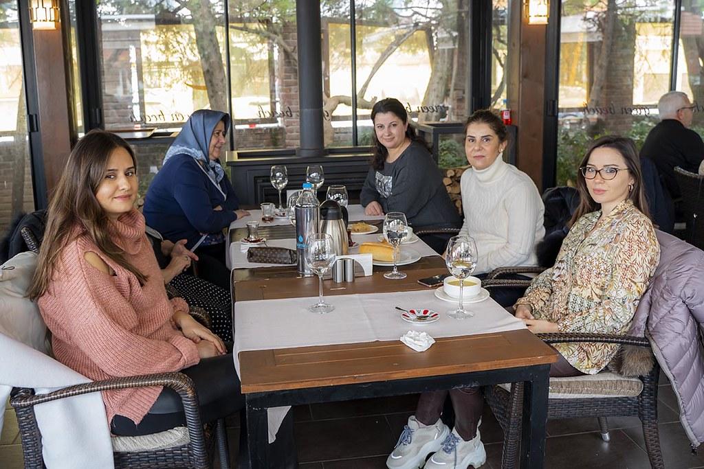 Alanya Kadınları Derneği 3