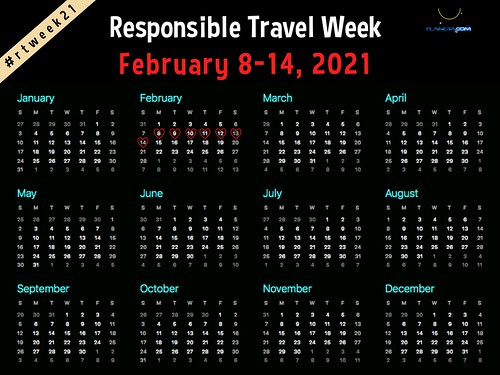 2021 Responsible Travel Week (Dark)