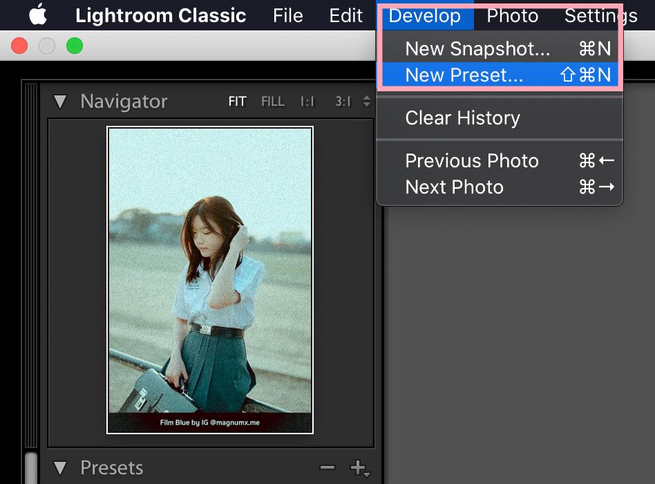 Lightroom-Classic-import-preset-04