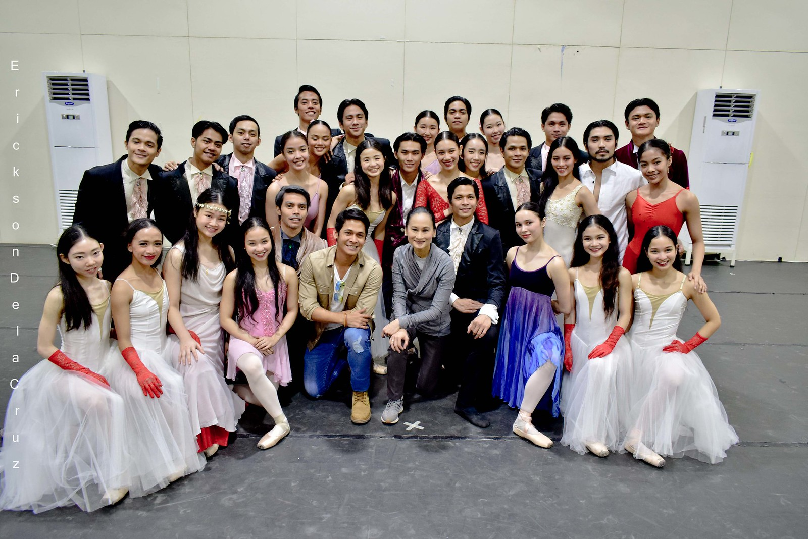 Ballet Manila's Carmina Burana and La Traviata (15)