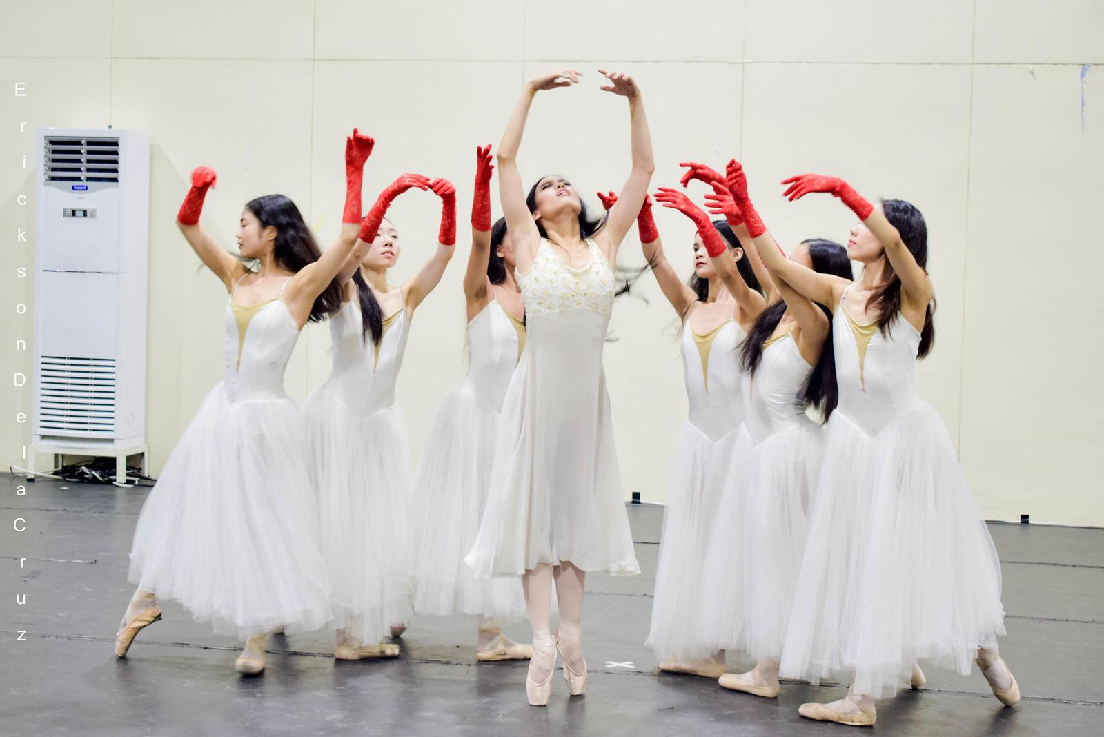 Ballet Manila's Carmina Burana and La Traviata (13)