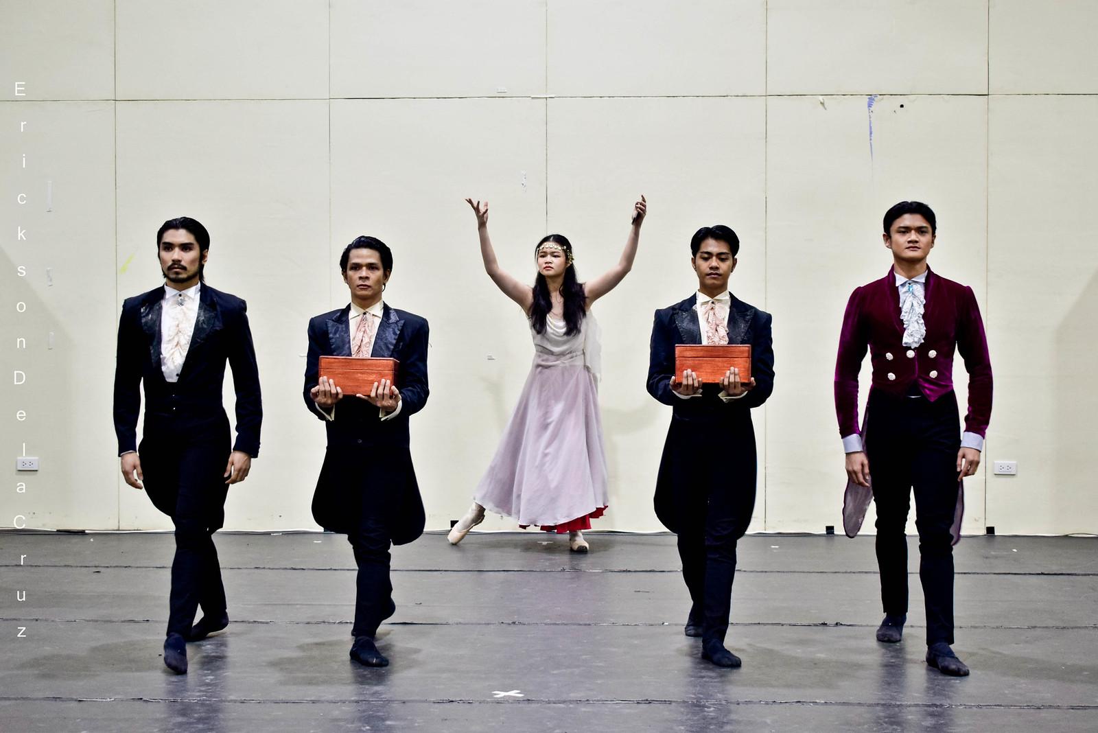 Ballet Manila's Carmina Burana and La Traviata (11)