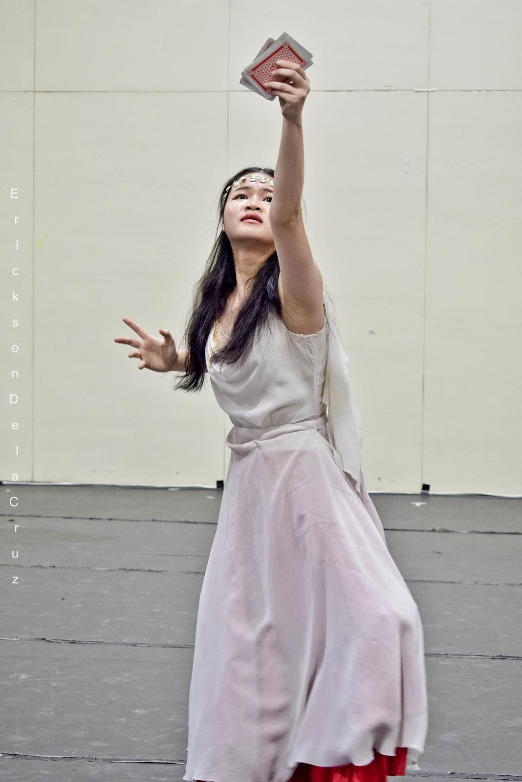 Ballet Manila's Carmina Burana and La Traviata (10)