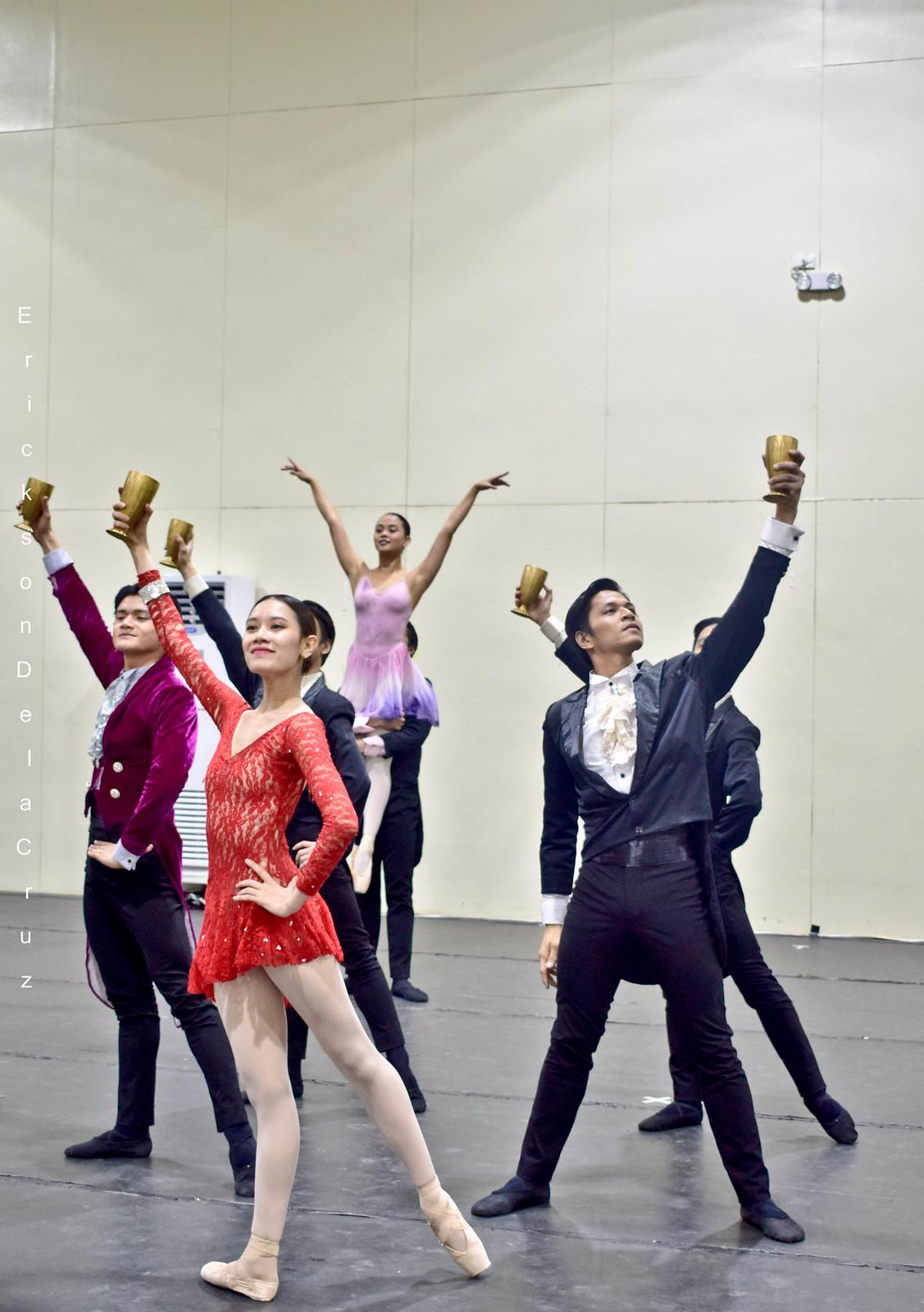 Ballet Manila's Carmina Burana and La Traviata (7)