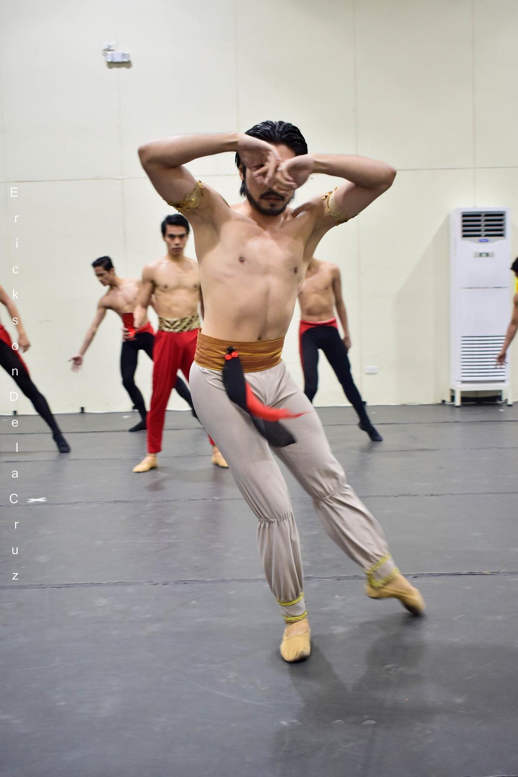 Ballet Manila's Carmina Burana and La Traviata (5)