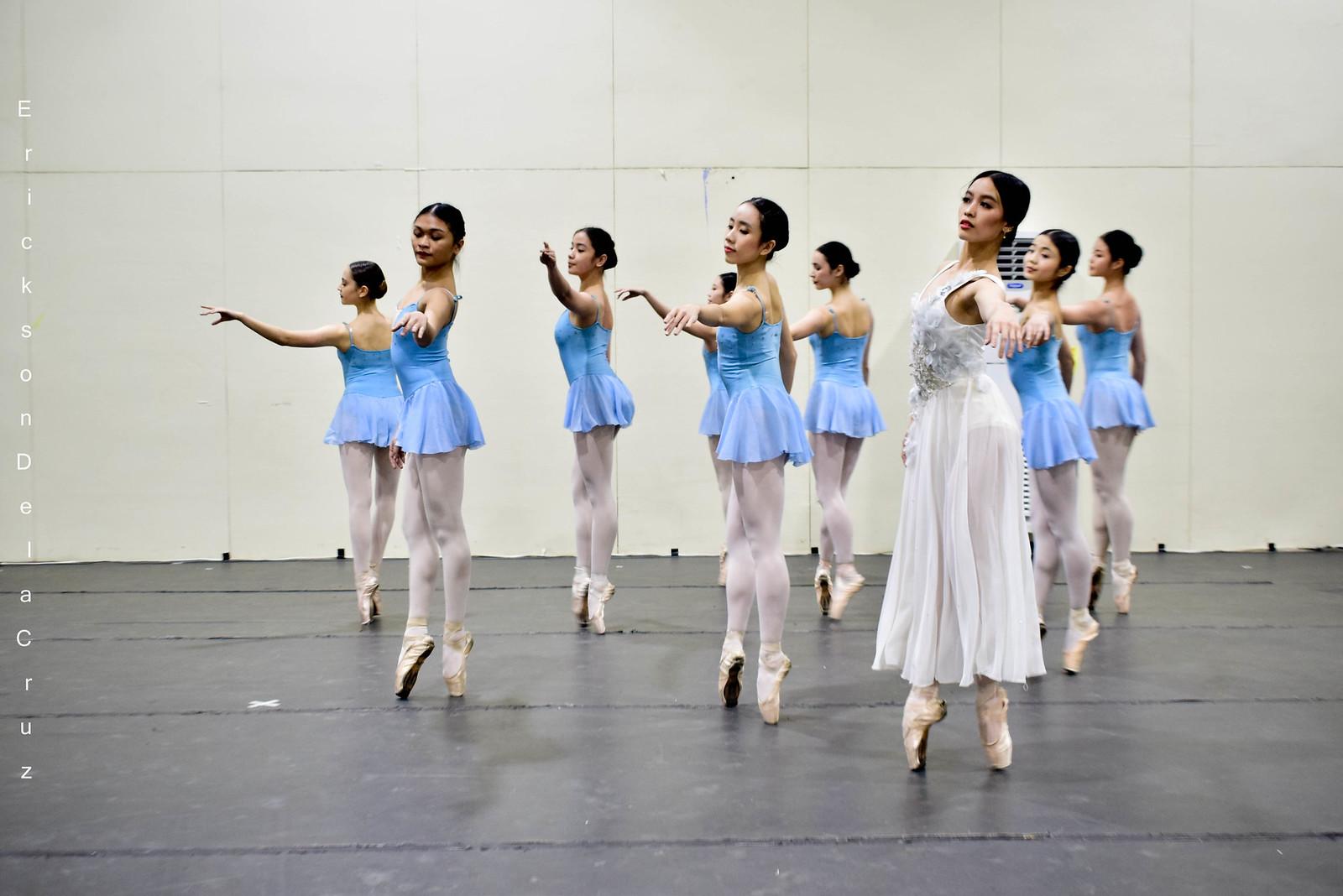 Ballet Manila's Carmina Burana and La Traviata (3)