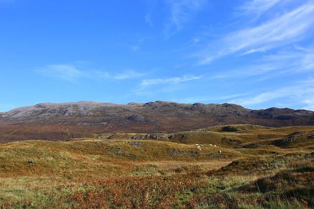 IMG_6214 Ardvreck, Scotland